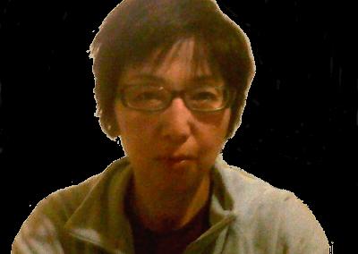 Takayama Videos