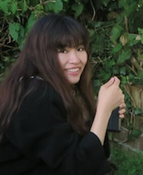 Yuka Wakabayashi